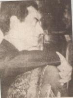 سامى احمد المنشاوى