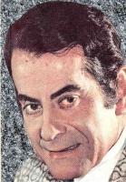 عبدالله الكراني