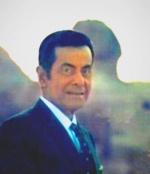 Nader Badry