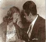 شريف عبدالقادر فرحات