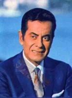 د. طارق بغدادي