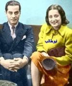 نشوى احمد مختار
