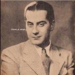 عبد الرحمن احمد شلبى