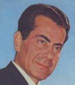اشرف حسين