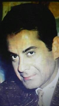 صبرى محمود الجمال