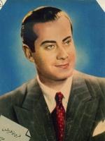 عبد الشافى احمد البنا