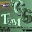 *GG Team