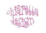 chiaretta design