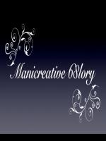 Manicreative68lory