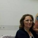 Carmela Micciullo
