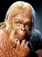 Doctor Zaius
