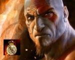kratos82