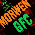 Morwen