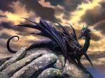 ☣☢ Black Dragon ☢☣