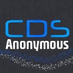 AnonKDE
