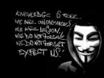 AnonyOpsNews