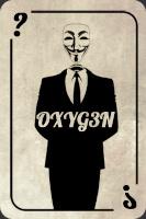 Ox_yG3N