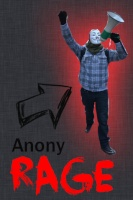 AnonyRage