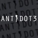 ANT1D0T3