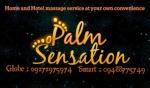 palmsensation32