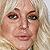 Madonna    - Página 2 2333816470
