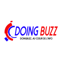 doingbuzz