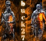 buck27