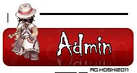 admin_thor3365