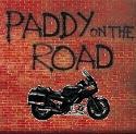 Paddy_56