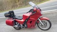 thomas62000