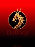 [GM]Hellboy