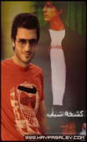 عبد السميع