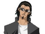 Hayama Kenji