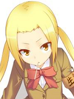 Fuyuki Chisa