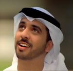 عاشق احمد بوخاطر