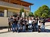 7º-ANIVERSARIO-AMK-VALENCIA  SEPT 2019