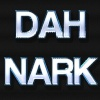 Dahnark