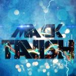 MackTaVish