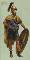 Hadrien ulpius