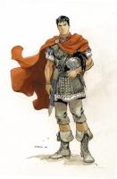 Trajan Maximus