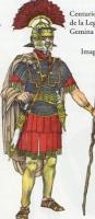Horace Horacius