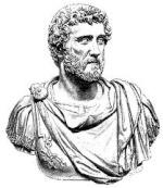 Claudius Murenus