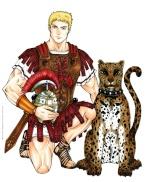 KAESO Concordius Licinus