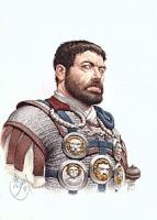 Lucius Murena