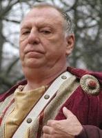 Lucius malefius