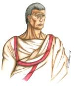 Antoinus Césarus