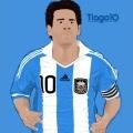 Tiagol10