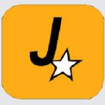 J* Games