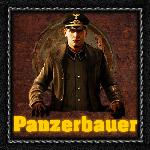 Panzerbauer