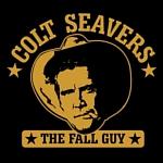 colt_seavers